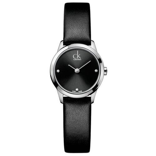Наручные часы CALVIN KLEIN K3M231.CS недорого