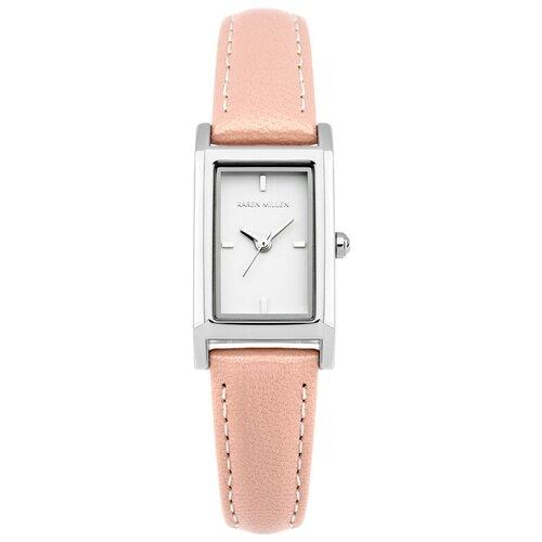 Наручные часы Karen Millen KM114C