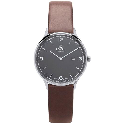Наручные часы ROYAL LONDON 21461-01 женские часы royal london rl 90038 01