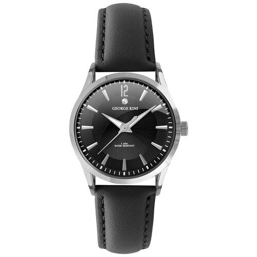 Наручные часы GEORGE KINI GK.23.1.2S.16