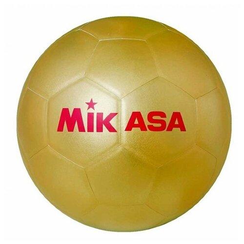 Мяч футбольный для автографов