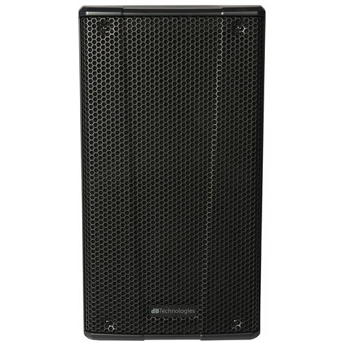 Акустическая система dB Technologies B·Hype 10 черный