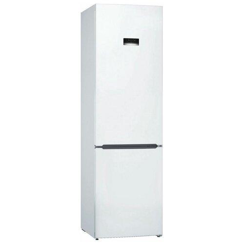 Фото - Холодильник Bosch KGE39XW21R холодильник bosch kgn49sb3ar