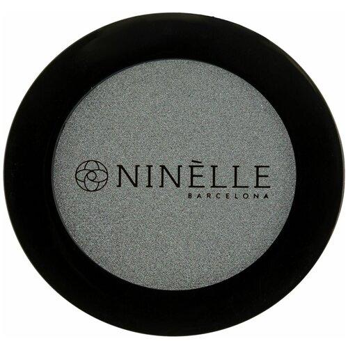 Купить Ninelle Тени для век Secreto 311