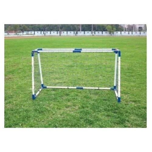 JC-5153 Профессиональные футбольные ворота из стали PROXIMA, размер 5 футов, 153х100х80 см