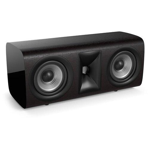 Усилители мощности JBL Studio 6 S625С Dark Walnut