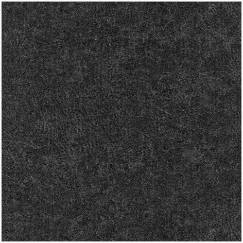 халат roberto cavalli araldico xxl brown Обои Roberto Cavalli №6 17083 , винил на флизелине, 10,05 х 0,70 м