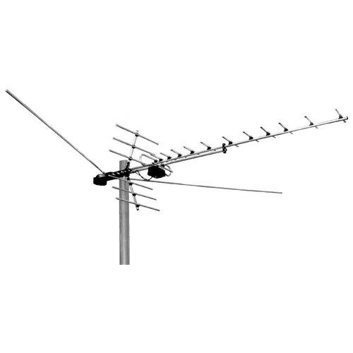 Фото - Уличная антенна Дельта Н1381F антенна уличная дельта 16 1800 2170 3g