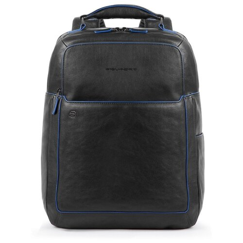 Рюкзак PIQUADRO B2S CA4174B2S black недорого
