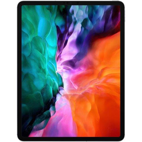 Планшет Apple iPad Pro 12.9 (2020) 256Gb Wi-Fi + Cellular space gray