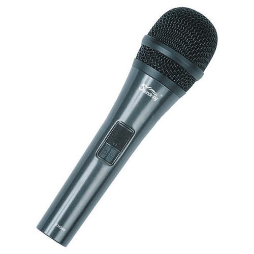 Микрофон Soundking EH040, черный