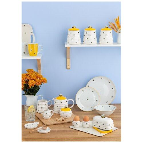 Чайник Price&Kensington Sweet Bee 850 мл (P_0059.655)