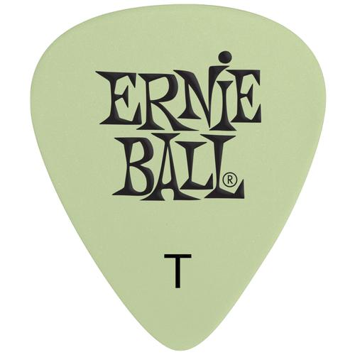 ERNIE BALL 9224 Набор медиаторов