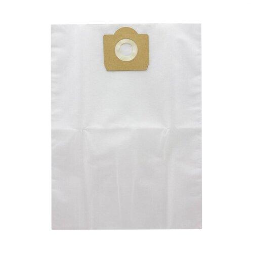 Мешки-пылесборники Ozone синтетические 3 шт для пылесоса NILFISK ATTIX 5 (MXT-3031/3-M0018)