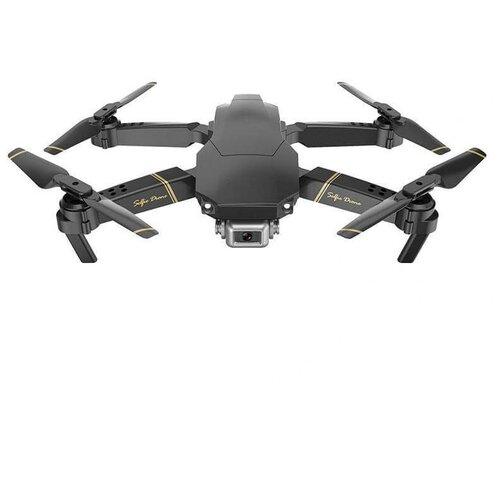 Купить Гексакоптер global drone GD89 черный, Квадрокоптеры
