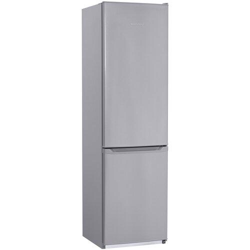 Холодильник NORDFROST NRB 154NF-332
