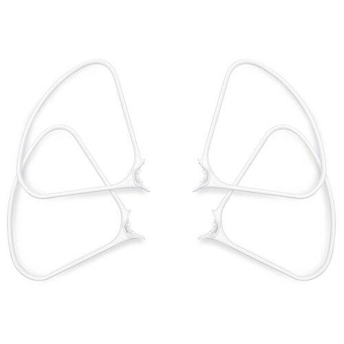 Защита пропеллера DJI Phantom 4 Series - Propeller Guard (Part62) белый