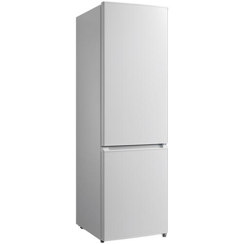 Холодильник ZARGET ZRB 298NFW
