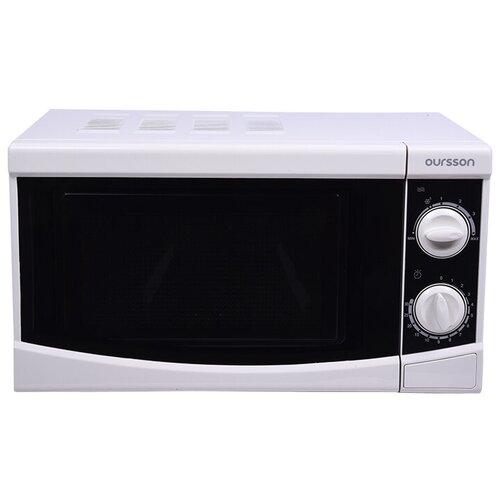 Микроволновая печь Oursson MM1701/IV