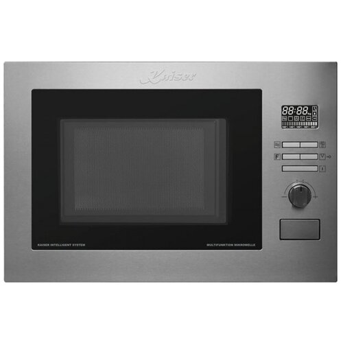 Микроволновая печь встраиваемая Kaiser EM 2520