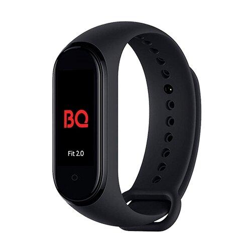 Умный браслет BQ Fit 2.0