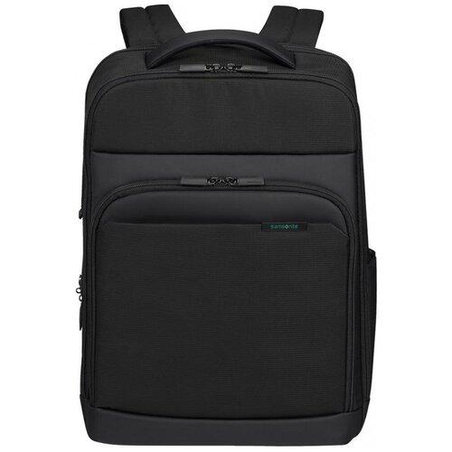 17 Рюкзак для ноутбука 17.3 Рюкзак для ноутбука Samsonite KF9*005*09, черный