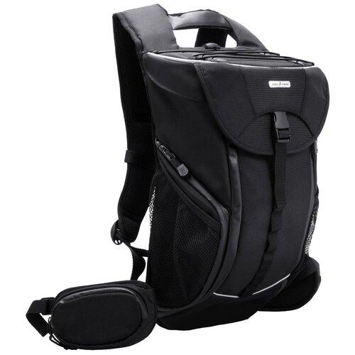 Фото - Рюкзак для фотокамеры Kenko PRO1D2 RK03 черный printio рюкзак 3d ночные тропики