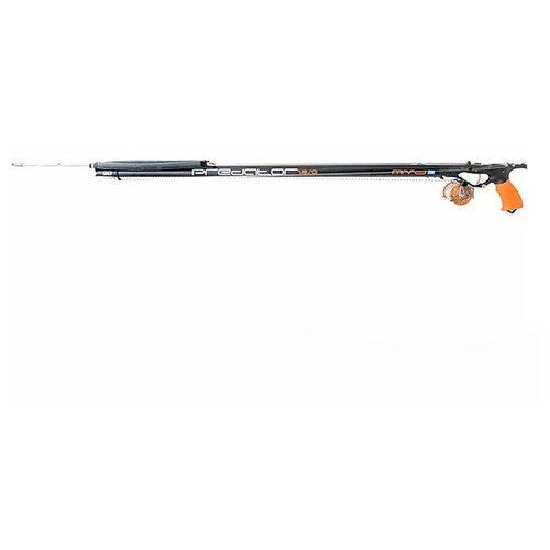 Ружьё MVD Predator ZESO CLOSE (82 см, арбалет, парные тяги)