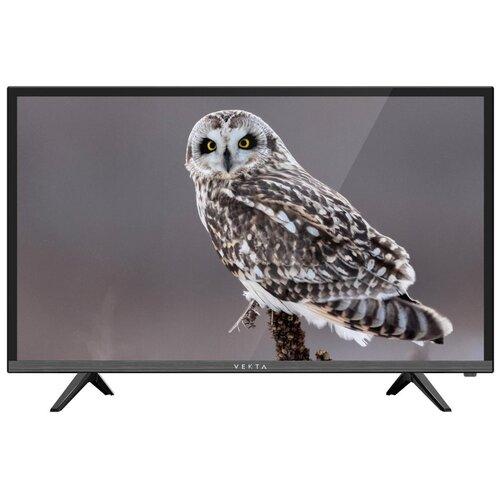 Телевизор VEKTA LD-39TR4315BT 39