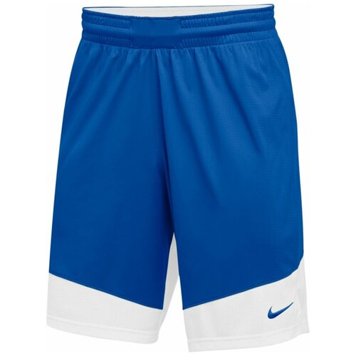 Шорты Nike Practice Short (XXXL) nike шорты для мальчиков nike air размер 122