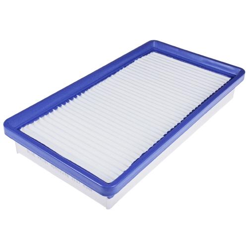BLUE PRINT ADM52246 (ADM52246 / RF4F13Z40 / RF4F13Z409A) фильтр возд maz 6 / 626 / mpv 1.8 / 1.8mrz / 2.0-2.5 tdi / mrz-cd / 2.2mrz-cd 98-