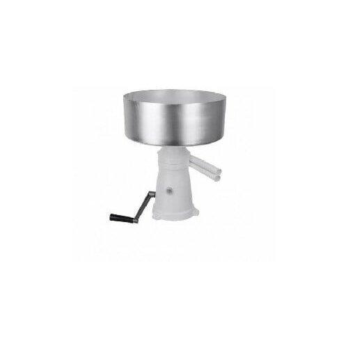 Фото - Сепаратор-сливкоотделитель Пензмаш РЗ-ОПС (80л) сепаратор маслобойка ручной салют рз опс м 150
