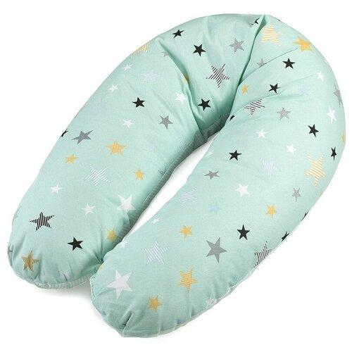 Подушка Roxy-Kids ART0010 для беременных