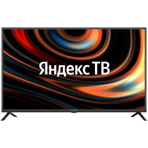 Телевизор Hyundai H-LED43FS5001 43