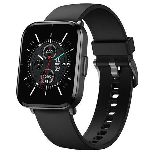 Смарт часы Xiaomi Mibro Color (Black)