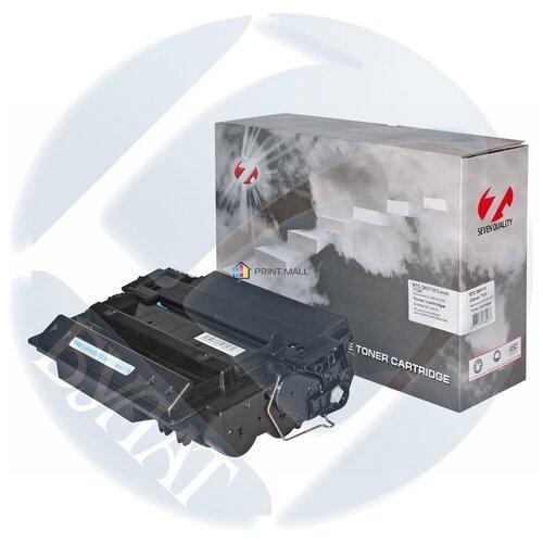 Картридж для HP LaserJet 2420 Q6511X (7Q) LaserJet 2410, 2420, 2430 Canon LBP-3460 710H
