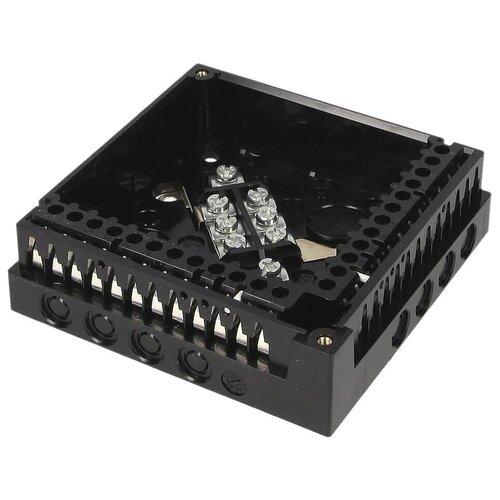 AGM13.1 Горелочная автоматика