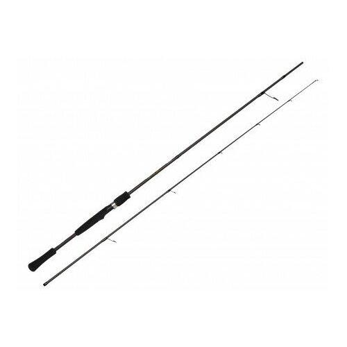 Спиннинг Salmo Sniper SPIN II 30 (2150-210 210 см 8-30 гр)