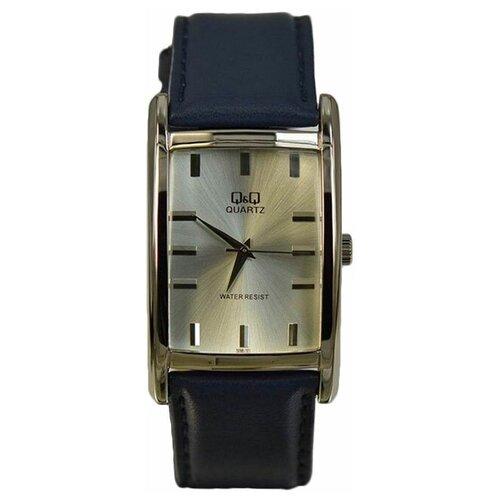 Q&Q Мужские наручные часы Q&Q 5098-301
