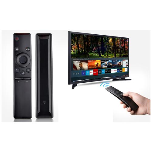 Фото - Пульт BN59-01259B для телевизора Samsung , универсальный , черный пульт 0766093010 40 для телевизора orion