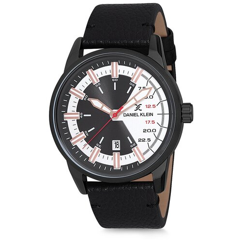 Наручные часы Daniel Klein 12151-6 наручные часы daniel klein 12151 3