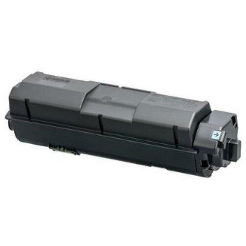 Фото - Картридж лазерный Kyocera TK-1170 1T02S50NL0 черный 7200стр. для Kyocera M2040dnM2540dnM2640idw картридж лазерный kyocera tk 160