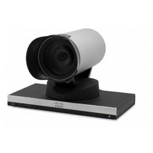 Камера Cisco TelePresence CTS-PHD1080P12XS2