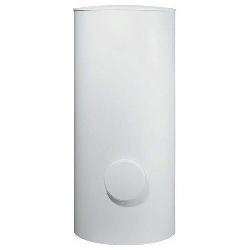 Водонагреватели косвенного нагрева Bosch WSTB 8718545259