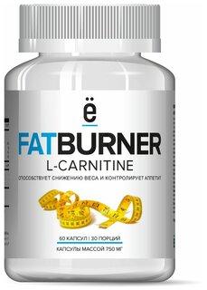 Cumpără capsule Keto Advanced Fat Burner