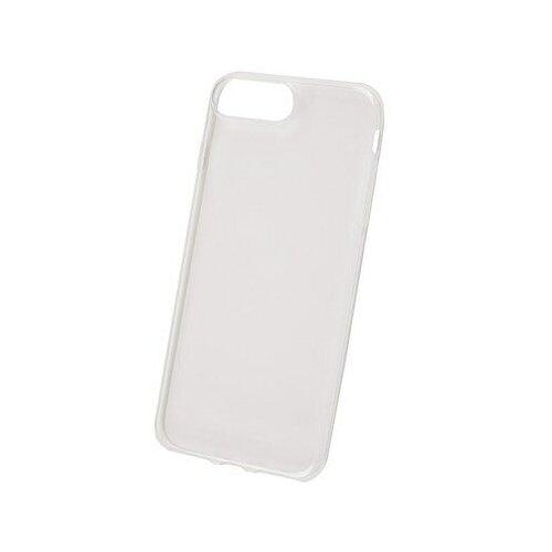 Панель-накладка Cellular Line Fine Clear для Apple iPhone 7 Plus
