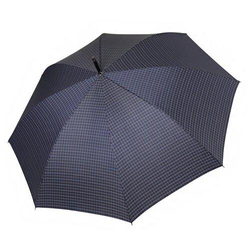 Зонт-трость мужской Fabretti 1933 00-00005490 зонт складной fabretti fabretti fa003dwfzhc9