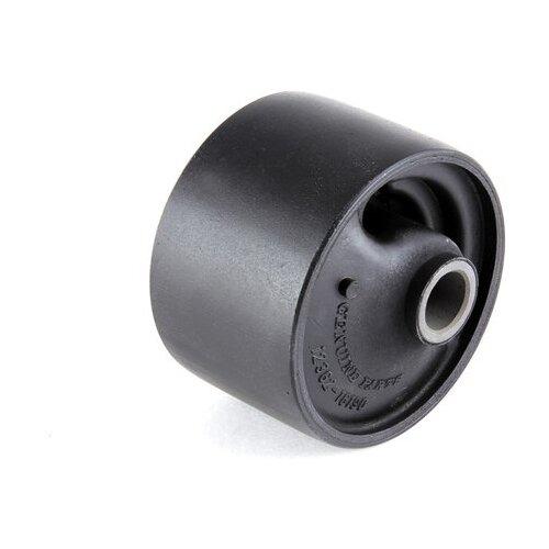 Радиатор двигателя (Производитель: Jikiu BE21001)
