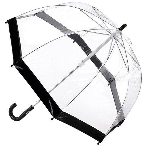 Зонт FULTON black
