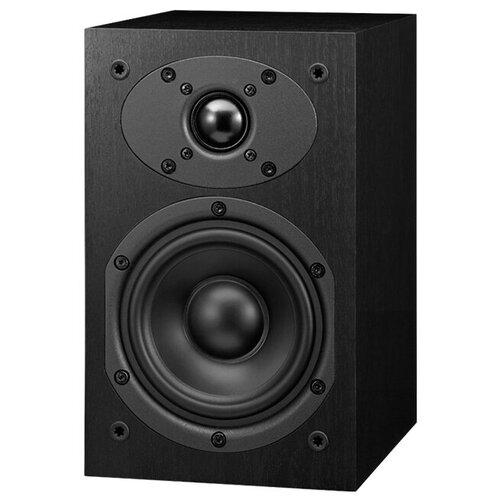 Полочная акустическая система Denon SC-M41 черный